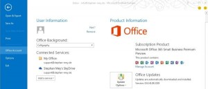 Office15Outlook-1