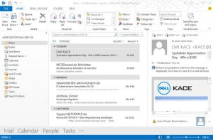 Office15Outlook-5
