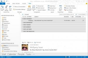 Office15Outlook-6