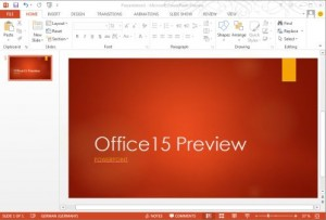 Office15Powerpoint-2