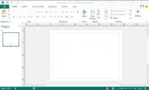 Office15Publisher-2