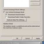 Office15mailconfig-5
