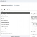 03 - ECP - Permissions